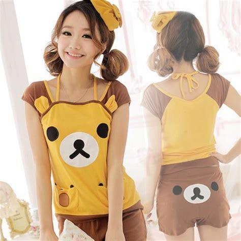 Rilakuma Kid Jaket S buy wholesale emoji pajamas for from china emoji pajamas for wholesalers