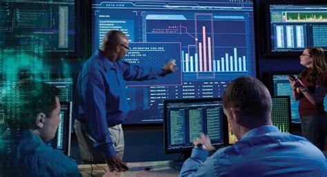 Lockheed Martin Mba Careers by Lockheed Martin Cyber Security