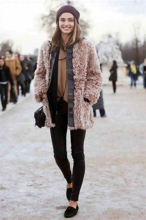 Style Ideas How To Wear The Layered Look And Not Look Larger Than Second City Style Fashion by Picks Winter Layers