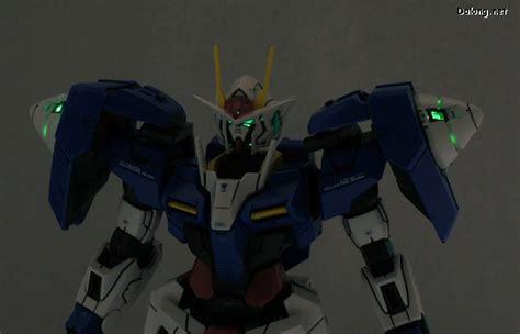 Kaos Gundam Oo by Toko Mainan Di Gajah Mada Plaza Mainan Oliv