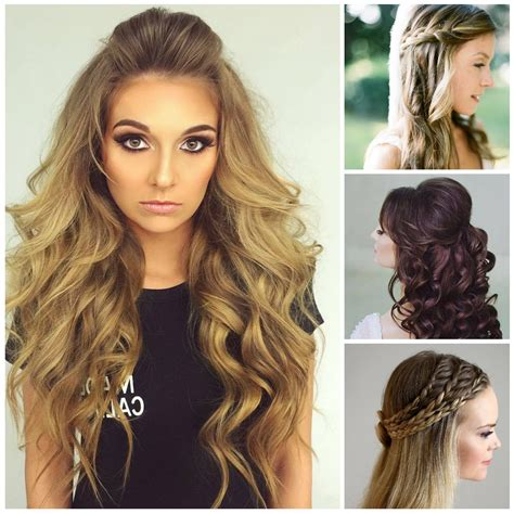 62 best images about long hairstyles 2017 on pinterest trending hairstyles for long hair 2017 hairstyle for