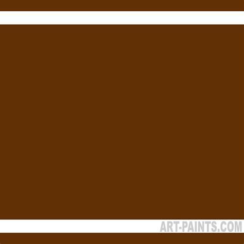chestnut brown single bulk fabric spray paints 1215x chestnut brown single bulk paint
