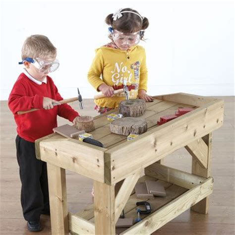 woodworking for preschoolers 17 best images about woodwork area on children