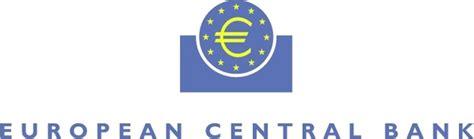european bank association european central bank images