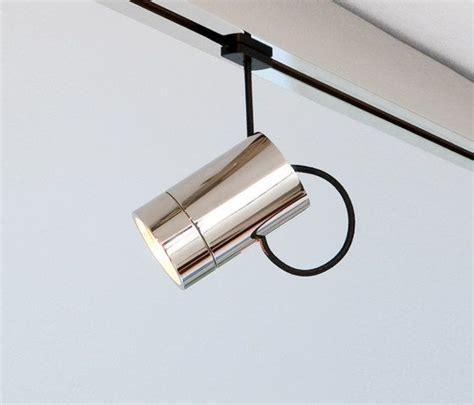 25 best ideas about spot lights on modern