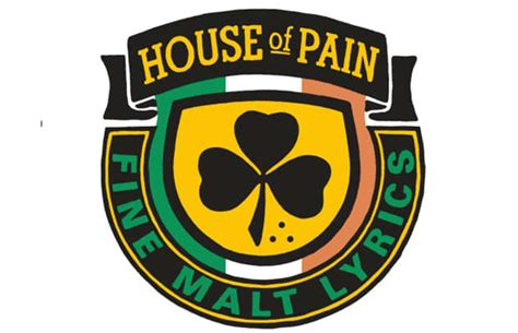 house of pain lyrics house of pain the 50 greatest rap logos complex