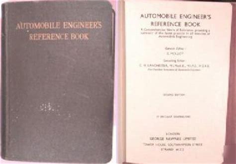 automobile engineering book pdf free helli73 187 archive 187 automobile engineering text