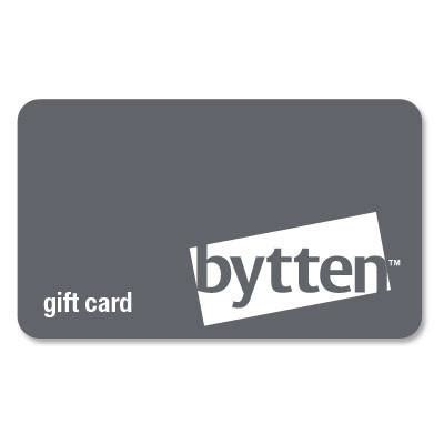 Fitbit Gift Card - mini glam stack for fitbit charge 2 bytten