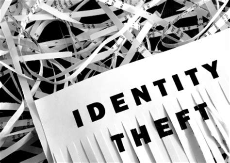 Identity Theft Criminal Record Identity Theft In Virginia Virginia Criminal Defense Lawyer Attorney Koehler