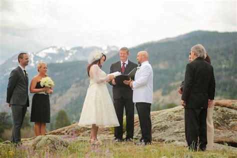 elopement wedding packages new elope estes park eloping in estes park estes park elopements
