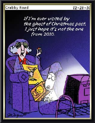 new year thursday maxine thursday quotes quotesgram