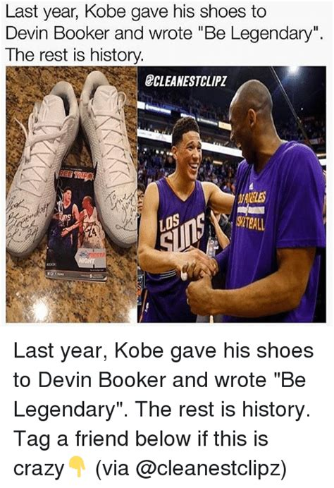 bad luck buy shoes new year 25 best memes about and shoes and shoes memes
