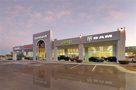 jeep chrysler dealerships jeep marvelous jeep chrysler dealership collection
