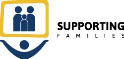 Family Services Of Greater Vancouver Youth Detox by Supporting Families Affected By Parental Mental Illness