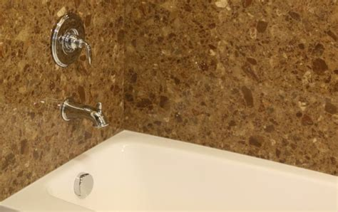 cleaning cultured marble sinks cultured marble shower walls problems how to clean a