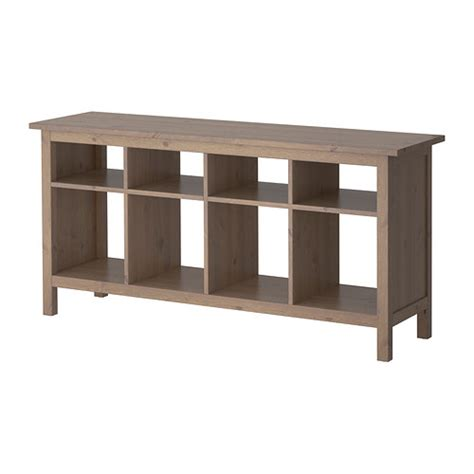Hemnes Sofa Table Sofa Tables Modern Contemporary Ikea