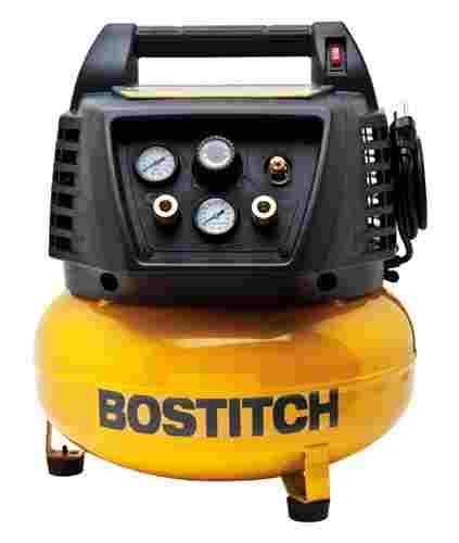 bostitch nail gun framing nailer floor finish roofing and brad nailers