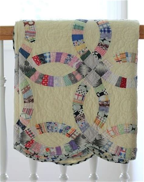 32 best stretched stars images on pinterest quilt block