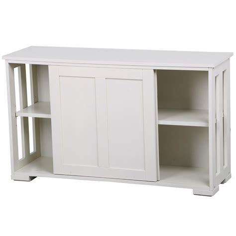 White Oak Cabinets Kitchen White Oak Kitchen Cabinets Home Furniture Design