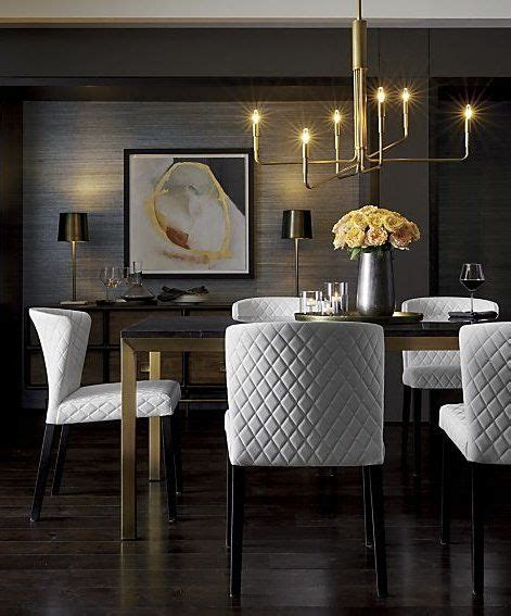 best dining rooms 157 best dining rooms images on pinterest dining room