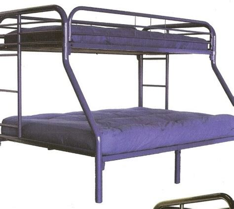 bunk beds for less bunk beds for less twinfuton bunk beds twin xl bunk beds