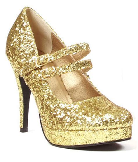 glitter high heel boots gold glitter high heel boots gold sandals heels