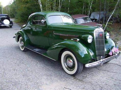 buick 1936 34 40 2 door sedan benzine uit 1936 www kenniscars nl 1936 buick 3 window coupe zoom zoom bijoux style and classic