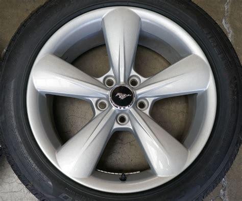 ford mustang wheels oem default category wheels used oem factory wheels