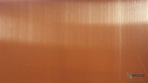 color of copper copper sheets coils 16 oz 20 oz 24 oz and 48 oz