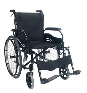 plastic mag wheels karma mobility