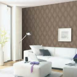Home Wallpaper Decor Gallery For Gt Wallpaper For House Decoration
