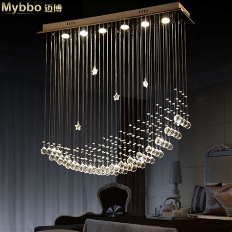 Buy Cheap Chandeliers Umm Wow Amazing Chandelier Free Shipping Simple Fashion