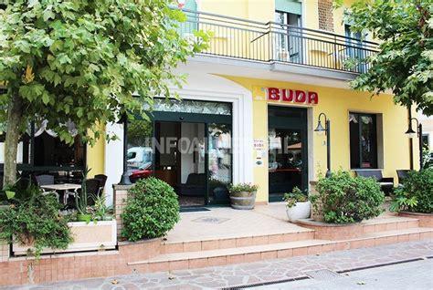ingressi hotel hotel buda igea marina via italico 5