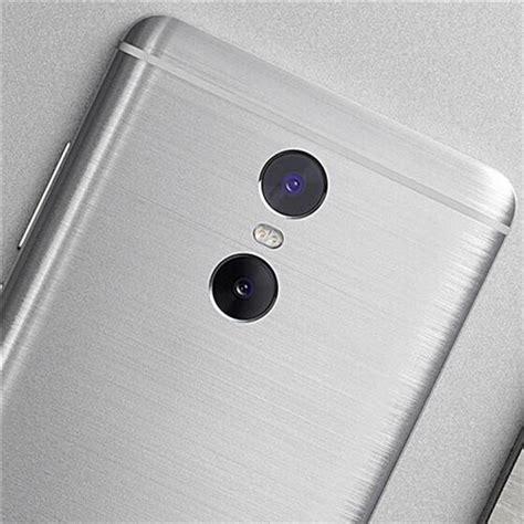 Gea Soft Touch Redmi 4 5 0 Inchi Xiaomi Hardcase Eco Slim Anti Baret xiaomi redmi pro 5 5inch oled 4gb 128gb smartphone silver