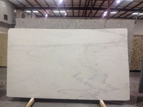 White Marble Countertop by Alabama White Marble Kitchen Countertops Birmingham