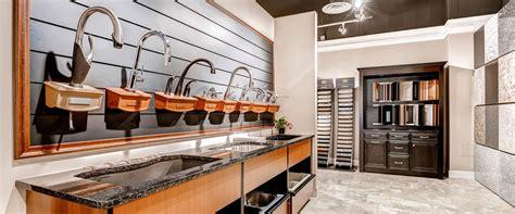 your home design center colorado springs home design center colorado springs 28 images your