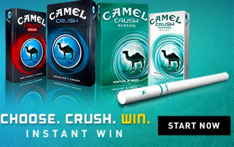 Mastercard Sweepstakes 2015 - new 25 50 mastercard giveaway from camel 16 250 winners heavenly steals
