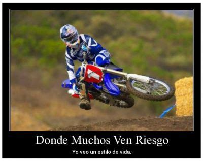 imagenes vaqueras von frases 17 best images about motos