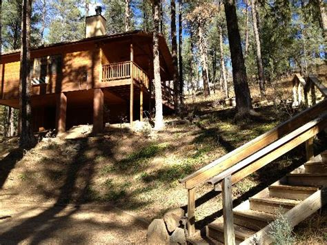 Ruidoso Lodge Cabins by Hotel Room Picture Of Ruidoso Lodge Cabins Ruidoso