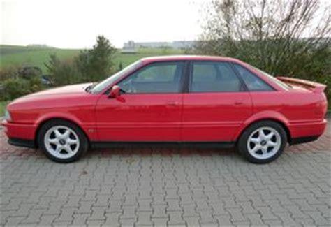 Audi 80 Wiki by Audi 80 Quattro Competition Audi 80 Wiki