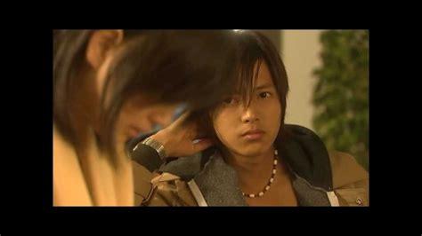 romance film youtube my top 6 de drama japonais youtube