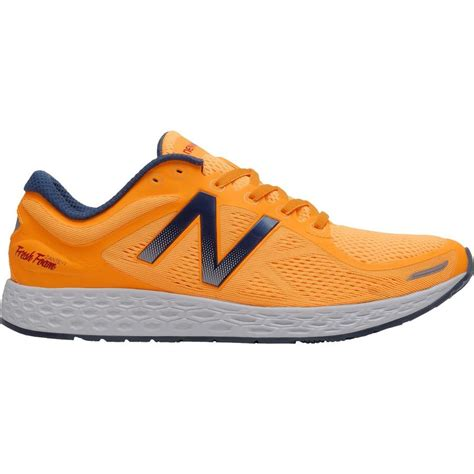 Harga New Balance Fresh Foam Zante V2 new balance fresh foam zante v2 running shoe s