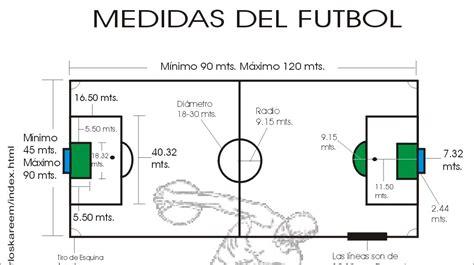 superficie del co de juego debe ser de color claro view image cuaderno virtual