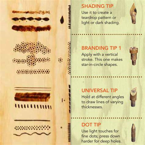 tool basics woodworking tools and how to use them books woodburning basics
