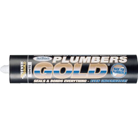 Plumbing Adhesives And Sealants by Plumbing Adhesives And Sealants Copper Adhesive Makes