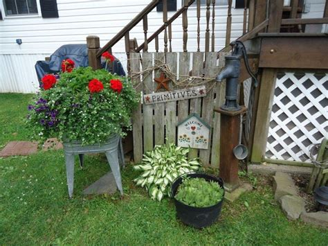 spell backyard 906 best images about come sit a spell on my porch or