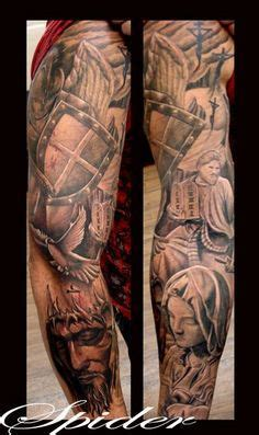 construction tattoos designs 30 best construction ideas images on