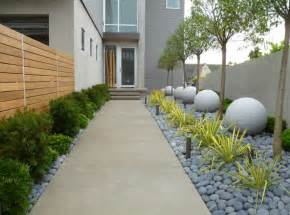 Landscape Weed Barrier by The Pros And Cons Of Preventing Weeds With Landscape Fabric