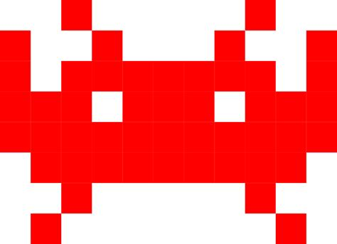 space invaders file space invaders svg wikimedia commons
