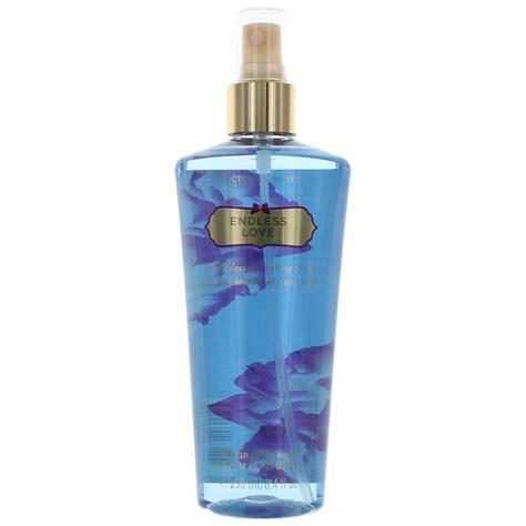 Parfum Secret Endless upc 667528031123 s secret by endless fragrance mist splash 8 4 oz brand